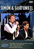 Simon & Garfunkel Concert Clips