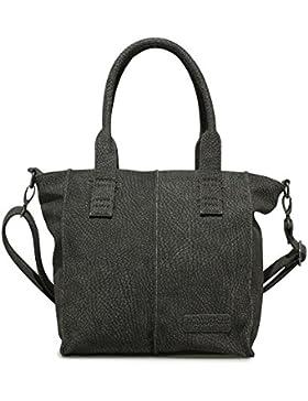 Fritzi aus Preußen Anne Stockholm Shopper Tasche 34 cm