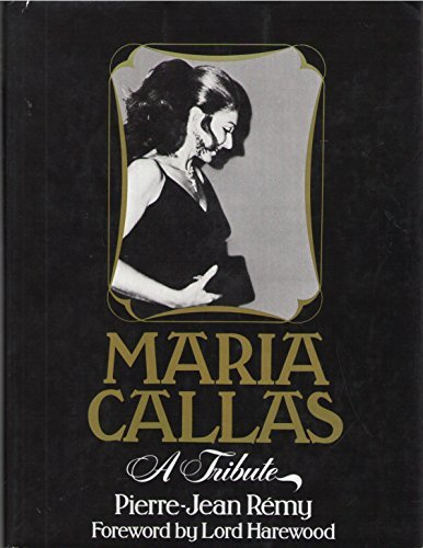 maria-callas-a-tribute-by-pierre-jean-remy-1978-08-01