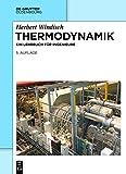 ISBN 3486778471