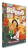 "Afficher ""Les sisters DVD n° 2 Les sisters"""