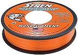 Best Stren Monofilament Fishing Lines - Stren Catfish Mono Review
