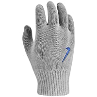 Nike Junior Knitted Pair of Gloves