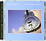 Brothers in arms | Dire Straits