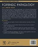 Image de Forensic Pathology