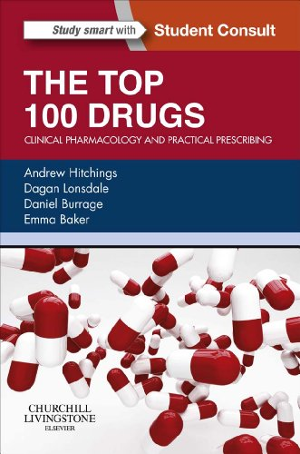 the-top-100-drugs-clinical-pharmacology-and-practical-prescribing