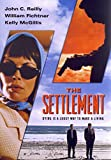 The Settlement (1998) [Import USA Zone 1]