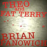 Theo And Fat Terry