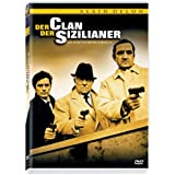 Der Clan der Sizilianer