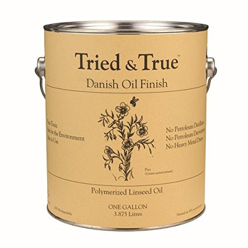 tried-and-true-danish-oil-gallon-by-tried-true-wood-finish