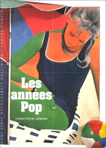 Les Années pop