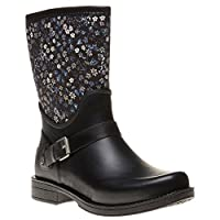 UGG Australia Genuine Sivada Liberty Collection Wellies Ladies Wellingtons