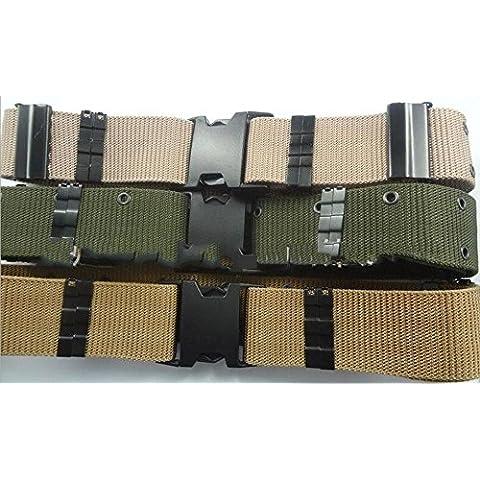 Ventola esterna Cinture Cinture Cintura s , army green