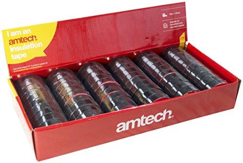 amtech-cinta-aislante-60-unidades-color-negro