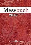 ISBN 3766622927