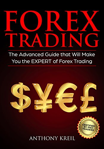 Option 1 Dummy (Forex Trading: The #1 Advanced Guide that Will Make You the EXPERT of Forex Trading (English Edition))