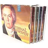 Eternal Beethoven-Sym (9)