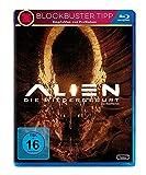 Alien Die Wiedergeburt kostenlos online stream