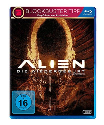 alien-die wiedergeburt