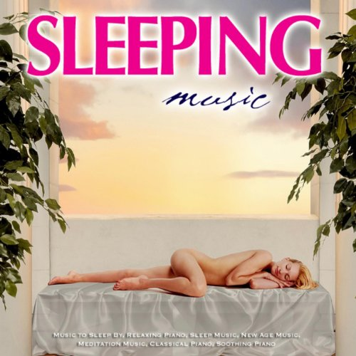 Sleeping Music - Music to Sleep ...