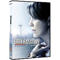 Grey's Anatomy - Stagione 11