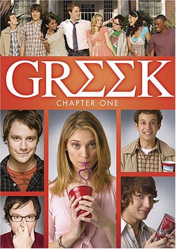 greek-season-1-chapter-one-dvd-2007-region-1-ntsc