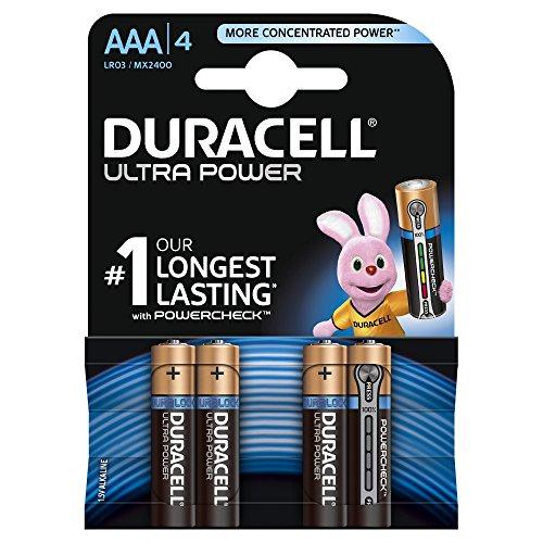 duracell-ultra-power-typ-aaa-alkaline-batterien-4er-pack