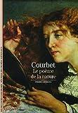 Courbet - Le Poème de la nature