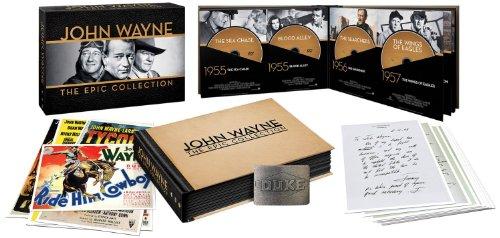 john-wayne-the-epic-collection-with-amazon-exclusive-duke-belt-buckle-2014