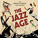 The Jazz Age [Vinyl LP]