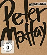 Peter Maffay - MTV Uplugged [Blu-ray] hier kaufen