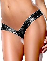Gigi Mujers Bragas Calzoncillos Tangas Braguitas Pants Lencería Sin Costuras Slip