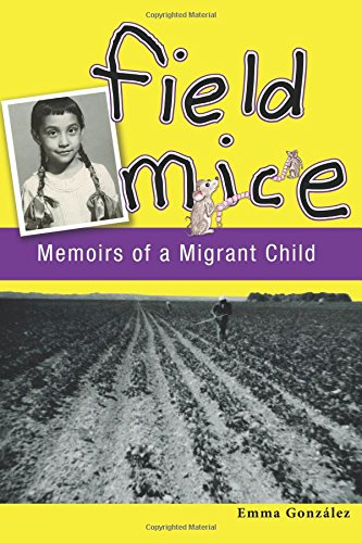 field-mice-memoirs-of-a-migrant-child