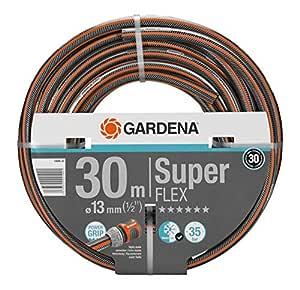 Diodo ideale 50A,Protezione anti-irrigazione anti-inversione della batteria del pannello solare Diodo ideale per la protezione della carica dallirrigazione