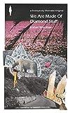 ISBN 1999924533