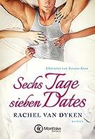 Sechs Tage - sieben Dates