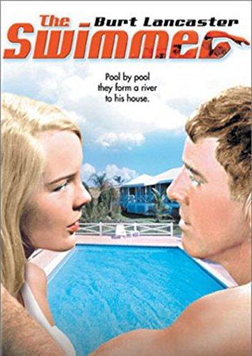 Der Schwimmer Film