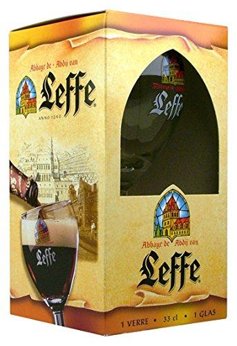 leffe-220122-1piezas-vaso-vasos