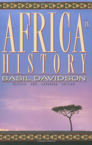 the african crisis after the exit of the colonial powers in a voyage to africa a basil davidson seri Search the world's information, including webpages, images, videos and more google has many special features to help you find exactly what you're looking for.