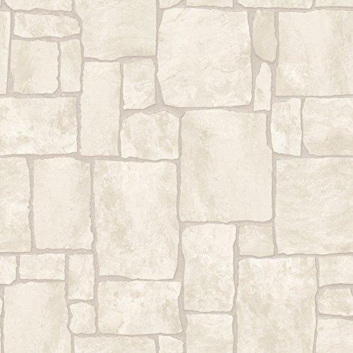 gxx-carta-da-parati-di-struttura-di-pietra-cinese-depoca-moderna-rock-cultura-pietra-tappezzeria-sog
