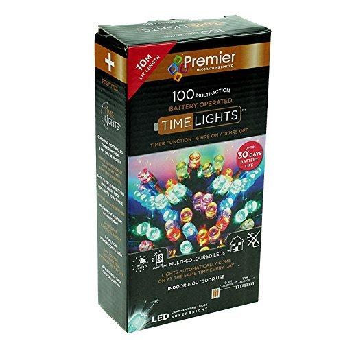 premier-lb112383m-b-o-100-led-lights-multi-colour