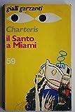 Il Santo a Miami
