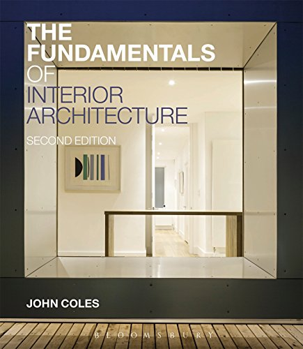 the-fundamentals-of-interior-architecture-required-reading-range