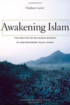 Awakening Islam PDF Descargar