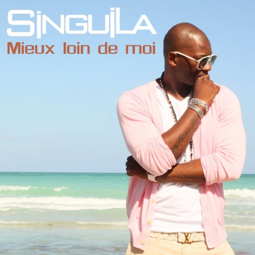 SINGUILA MA MP3 GRATUITEMENT CONSCIENCE TÉLÉCHARGER