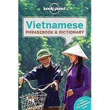 Vietnamese Phrasebook (Lonely Planet. Vietnamese Phrasebook)