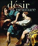 vignette de 'Désir et peinture (Martine Lacas)'