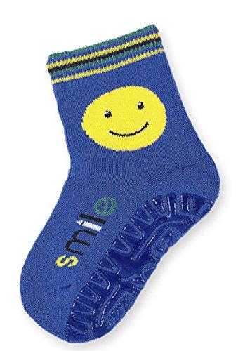 fliesenflitzer-smile-konigsblau-gr22