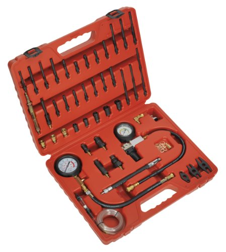 sealey-vse3156-diesel-and-petrol-compression-leakage-and-tdc-kit