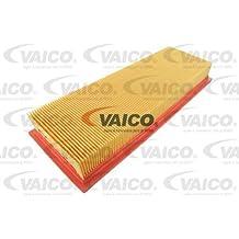 VAICO V20-0806 Filtro de aire